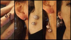 bijoux-dentelle