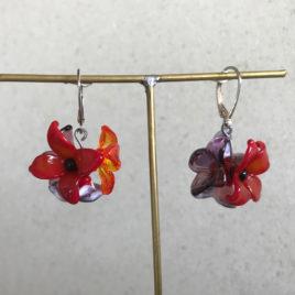 Julie-Lasfargues-BO-Fleurs-boule-rouge