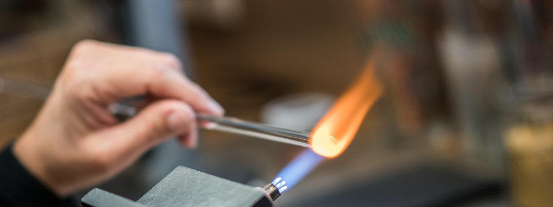 chalumeau-flamme