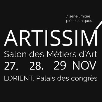 Artissim' Lorient