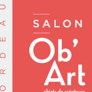 Ob' Art Bordeaux